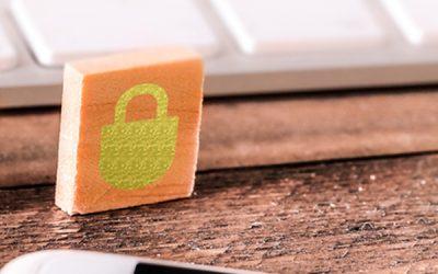 Was ist ein SSL-Zertifikat und warum brauche ich es?