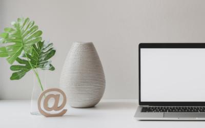 Die besten E-Mail-Marketing Tipps für dein Business!