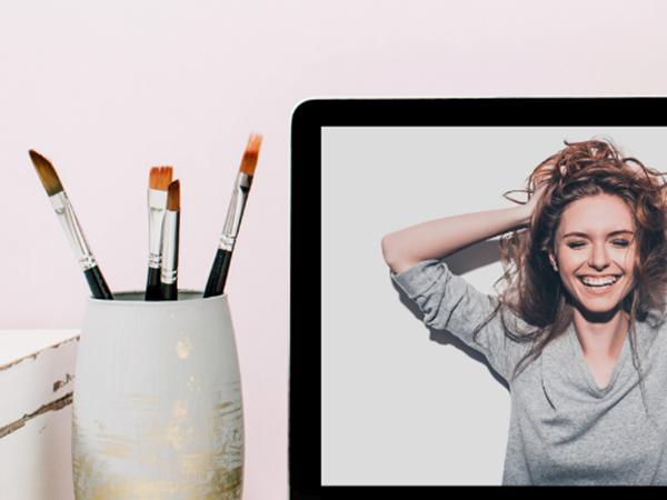 Warum du heute unbedingt eine Webseite brauchst?